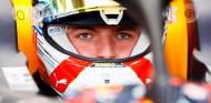 "Verstappen: ""Para ganar el Mundial debemos rendir mejor"" – SoyMotor.com"