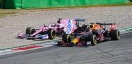 Racing Point en el GP de Italia F1 2020: Domingo - SoyMotor.com