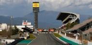 Red Bull en el GP de España F1 2020: Previo - SoyMotor.com