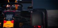 Red Bull en el GP de Rusia F1 2019: Domingo –SoyMotor.com