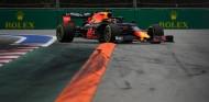 "Verstappen insiste que en Red Bull trabajan para ""volver a dominar la F1"" - SoyMotor.com"