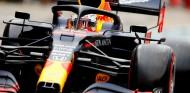 """Verstappen divide a los Mercedes: """"Buen resultado, no me lo esperaba"""" - SoyMotor.com"""