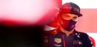 """Verstappen: """"Espero que a finales del año o en 2021 podamos ganar de nuevo"""" - SoyMotor.com"""