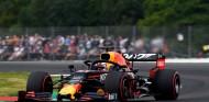 Red Bull en el GP de Gran Bretaña F1 2019: Sábado – SoyMotor.com