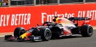Pirelli califica de 'perfecta' la estrategia de Red Bull en Silverstone - SoyMotor.com