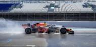 Pirelli completa un test de dos días en Paul Ricard en clave 2020 – SoyMotor.com