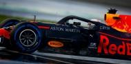 Mundial de paradas 2020: Red Bull, doblete de campeón en Turquía - SoyMotor.com