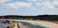 Verstappen acusa a Vettel de arruinar sus opciones de Pole - SoyMotor.com