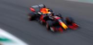 """Verstappen, contento con el tercer puesto: """"No era muy realista esperar más"""" - SoyMotor.com"""