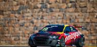 Vervisch y Audi se llevan la Pole en MotorLand - SoyMotor.com