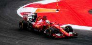 Vettel tendrá un rol más importante en el diseño del coche de 2016 - LaF1