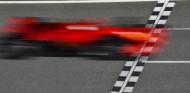 """Mol y el 2020 de Vettel: """"Saldrá con la cabeza alta o por la puerta de atrás"""" - SoyMotor.com"""