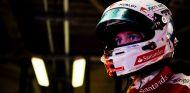 Vettel no solo piensa en la Fórmula 1 para su futuro, le gustaría a hacer más cosas - LaF1