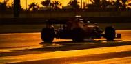 """Ferrari: """"La Fórmula 1 nunca será puramente eléctrica"""" - SoyMotor.com"""