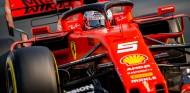"""Steiner: """"Alguien con los bolsillos más llenos que yo irá a por Vettel"""" - SoyMotor.com"""