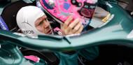 """Ralf Schumacher defiende a Vettel: """"Él no hace el ridículo, sino el equipo"""" - SoyMotor.com"""