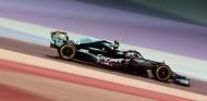 Aston Martin aún confía en recuperar al mejor Vettel - SoyMotor.com