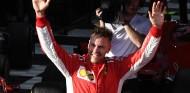 Ferrari usará los uniformes de 2018 en Australia como medida temporal - SoyMotor.com