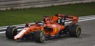 """Vettel y el trompo de Baréin: """"Fue mi error, tengo que digerirlo"""" - SoyMotor.com"""