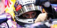 """La nueva normativa de la F1 es """"ideal"""" para Vettel"""