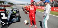 "Ralf Schumacher acota las opciones de Vettel: ""Renovar o Mercedes"" - SoyMotor.com"