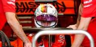 Vettel admite que debería haberlo hecho mejor en 2019 - SoyMotor.com