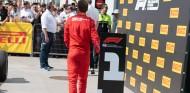 """Vettel y Canadá: """"Piden emoción y carácter y cuando llega, lo critican"""" - SoyMotor.com"""