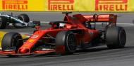"""Ferrari no se confía con el ritmo de Canadá: """"Las debilidades siguen ahí"""" - SoyMotor.com"""