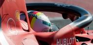 Los cascos 2019 de Arai reciben la homologación de la FIA - SoyMotor.com