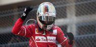 """Alesi: """"Vettel se dio cuenta de que Ferrari vale aún más la pena"""" - SoyMotor.com"""