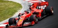 Pirelli anuncia la distribución de neumáticos para el GP de Italia - SoyMotor.com