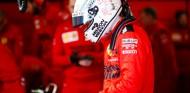Vettel rechaza la primera oferta de Ferrari, según prensa italiana - SoyMotor.com