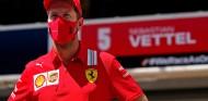 Ferrari felicita a Vettel por su fichaje por Racing Point - SoyMotor.com
