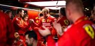 """Webber teme por el 2020 de Vettel: """"Necesita buscar consejo"""" - SoyMotor.com"""