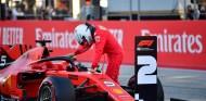 Otra directiva técnica coloca a Ferrari en el punto de mira - SoyMotor.com