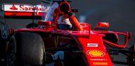 Vettel fue muy superior a Räikkönen en Australia y se llevó la victoria - SoyMotor
