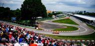 La FIA busca mejorar el espectáculo - LaF1.es