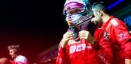 """Marko, sobre fichar a Vettel: """"No podemos permitirnos otro número uno"""" - SoyMotor.com"""