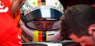 """Ferrari: """"No tenemos mucha ventaja en las rectas respecto a los demás"""" - SoyMotor.com"""