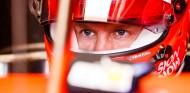 Vettel estudia retirarse al terminar esta temporada, según prensa británica - SoyMotor.com