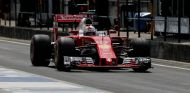 Vettel saldrá quinto mañana - LaF1