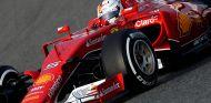 """Marc Gené: """"No esperamos ganar carreras este año"""" - LaF1.es"""