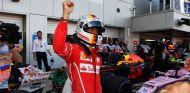 "Webber: ""Vettel se ha reencontrado consigo mismo"" - SoyMotor"