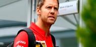 """Berger confía en la convivencia Vettel-Leclerc: """"Los equipos exitosos lo lograron"""" - SoyMotor.com"""