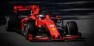 Ferrari en el GP de Canadá F1 2019: Domingo - SoyMotor.com