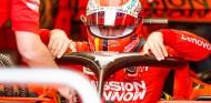 Ferrari aún no contempla rescindir el contrato de Vettel - SoyMotor.com