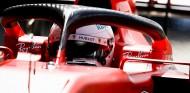 Ferrari en el GP del 70º Aniversario F1 2020: Previo - SoyMotor.com