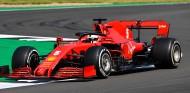 Sebastian Vettel estrenará chasis en Barcelona - SoyMotor.com