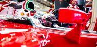 Vettel recibe el apoyo de Ross Brawn - SoyMotor