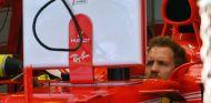 """Berger: """"Dudo que Ferrari sea tan buena como parece"""" - SoyMotor"""